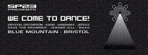 Bristol 22 April 2016