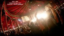 SP23 - Cabaret Sauvage - Paris - Spiral Tribe