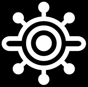 Spiral Blip - Spiral Tribe - SP23
