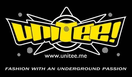 unitee_front75
