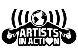 ARTINACTION_small