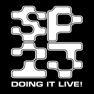 SP23 doin it live